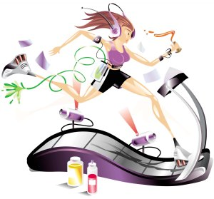 Runner treadmill ILLUS.jpg