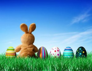 easter_3_s600x600