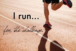run_challenge