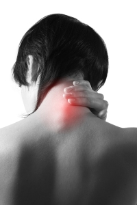 neck-pain-and-whiplash-pain-relief-accident-pain-car-accident-pain