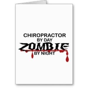 chiropractor_zombie_card-r209a4a82f6624d4188a756f5498054da_xvuat_8byvr_324