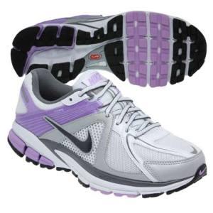 Meet my new Nike Air Span 7s.