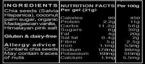 33shake-ingredients-chia-energy-gel