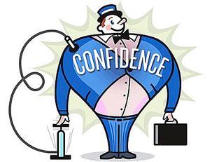 953277252_confidence_xlarge
