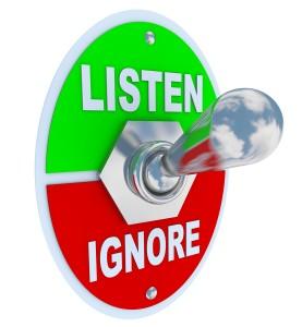 bigstock-Listen-Vs-Ignore-Toggle-Swi-10964204-277x300
