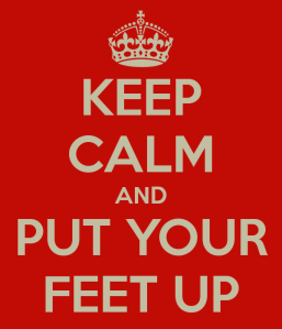 keep-calm-and-put-your-feet-up-16