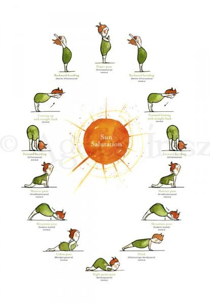 Sun-Salute-414x600