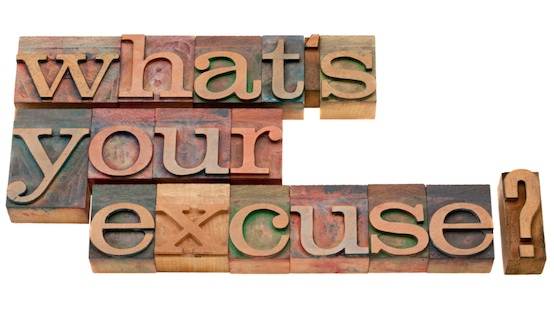8-Excuses-You-Cant-Use-to-Avoid-Saving-for-Retirement