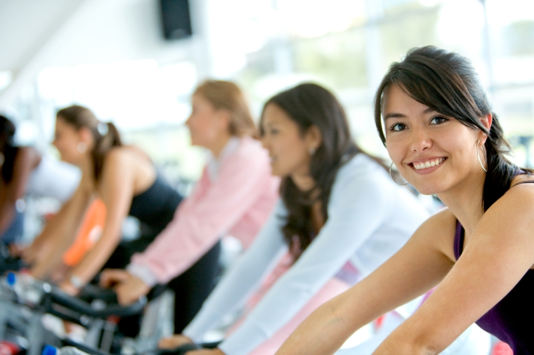 gym-workout-routines-for-women.jpg