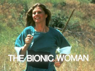 bionic_women_320
