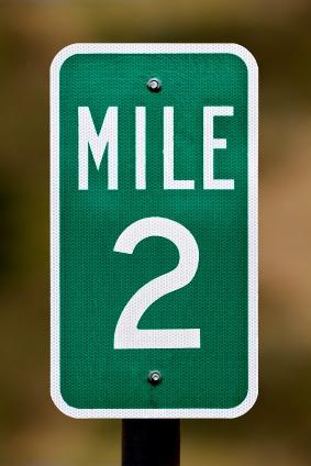 Mile-2.jpg