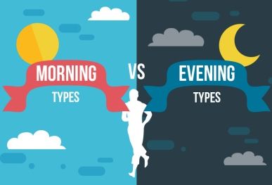 morning-vs-evening-2.jpg