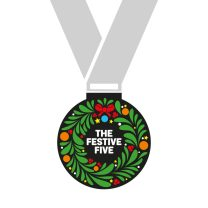 the-festive-five-1024x1024.jpg