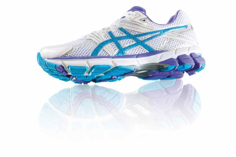 running-shoe-shoe-asics-highly-functional-57421.jpeg